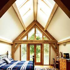 vaulted ceiling design ideas cathedral ceiling painting ideas cathedral ceiling ideas vaulted