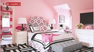 Cool Teen Girl Bedrooms  Amazing Bedroom Design Ideas For - Amazing bedroom design
