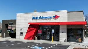 bank of america thanksgiving weekend hours bootsforcheaper