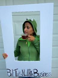 Halloween Costume Meme - hallowmeme but that s none of my business costume dina s days