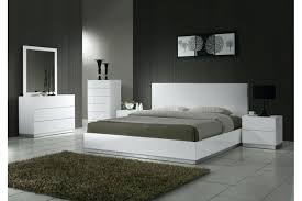 contemporary king size bedroom sets beds expand furniture sleek and chic furniture sleek white bedroom