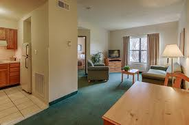 photos all season suites hotel in pigeon forge