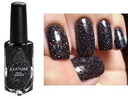 nail polish companies list mailevel net