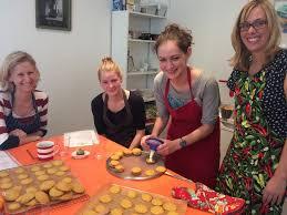 cours de cuisine germain en laye let s cook inenglish cours de cuisine en anglais yvelines tourisme