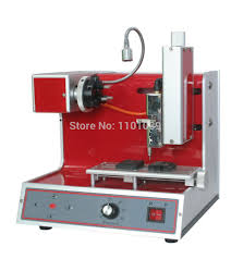 jewelry engraving machine cheap ring engraving machine find ring engraving machine deals on