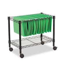 File Cabinet Seat Filing Cabinet Rolling File Cabinet With Seat Plastic Rolling