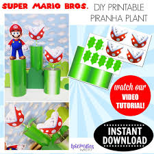 product super mario bros catch party