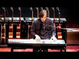 80 best jackson browne images on pinterest jackson browne music