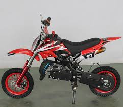 toys mini dirt bike toys mini dirt bike suppliers and