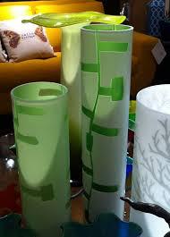 unusual vases go home modern decor u0026 gifts