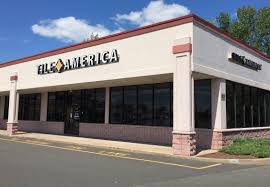 tile stores in connecticut ct tile showrooms tile america