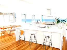 timber kitchen designs fantastic white kitchen designs timber ideas g front beach house