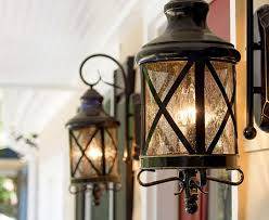 lighting design ideas fittings shades front porch light fixtures