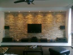 design selber machen wohnwand ideen selber machen home design