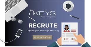 Cms Bureau Francis Lefebvre Frais Keys Asset Management Cms Bureau Francis Lefebvre Lyon
