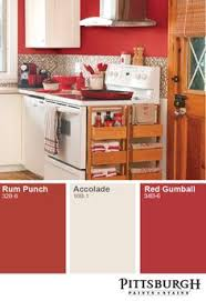pittsburgh paints tintable white color sample 8 oz mudroom