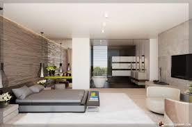 Schlafzimmer Unterm Dach Einrichten Aufregend Begehbarer Kleiderschrank Wohnideen Einrichten
