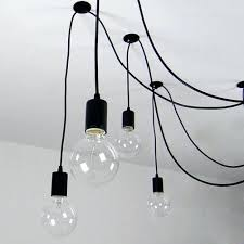 how to wire a l with multiple bulbs how to wire a l with multiple bulbs wiring bare bulb chandelier