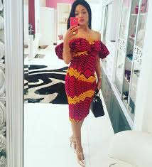 robe de mariã e original les 25 meilleures idées de la catégorie model pagne africain sur