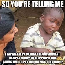 Pay Me My Money Meme - eh money well spent imgflip