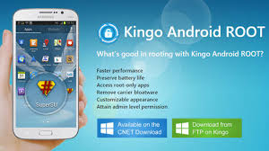 kingo root android how to root android with kingo root easily