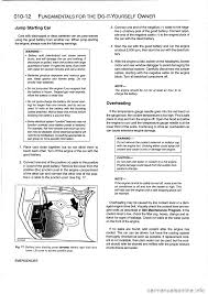 Bmw 325i Window Regulator Replacement Battery Replacement Bmw 325i 1992 E36 Workshop Manual