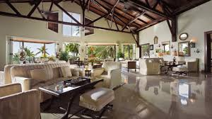 west indies interior design nevis hotel st kitts caribbean resort four seasons resort nevis