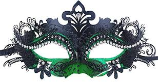 masquerade masks 10 best masquerade masks for women venetian enjoy a