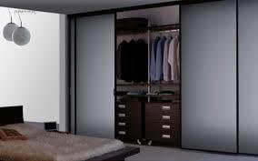 porte scorrevoli cabine armadio armadi su misura ante scorrevoli cabine armadio e porte