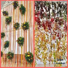 wedding backdrop ideas vintage 47 best wedding backdrop inspiration images on