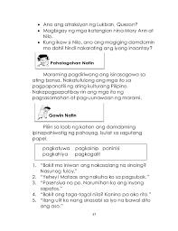 filipino yunit1 iv