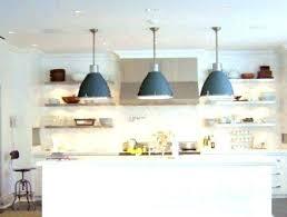 lustres cuisine ikea lustre cuisine lustre cuisine air fryer cuisinart waffle
