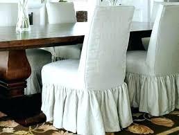 white parson chair slipcovers white parson chair slipcovers white parson chair slipcovers white