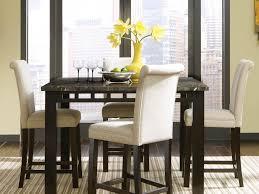 bar stools spectacular kitchen island bar stool height my