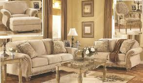ashley furniture sofa sets living room amazing ashley furniture sofa outstanding ashley