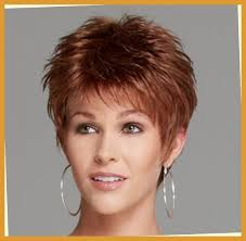 spiky short hairstyles for women over 50 best short spiky hairstyles for women over 50 picture best