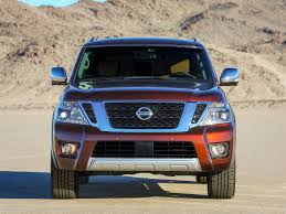 nissan armada light bar nissan armada 2017 pictures information u0026 specs