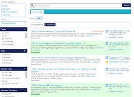 Getting There U0026 Around Italian by Build Your Dockercon Europe 2017 Agenda Docker Blog