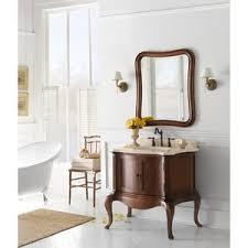 Vintage Bathroom Cabinet Amazing Vintage Bathroom Vanities In Various Selection Vintage