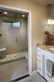 tucson bathroom remodeling ideas projects eren design tucson remodel ideas helen street designs cabinets shower glass panel ceiling height mascalzoni