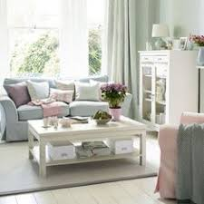 10 interesting small apartment living room ideas shabby chic