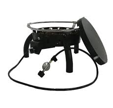 Propane Camping Fire Pit Cool Portable Fire Pit Design Ideas U0026 Decors