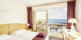 hotel avec dans la chambre 77 chambres d hôtel à carnac plage avec vue sur mer hôtel le plancton