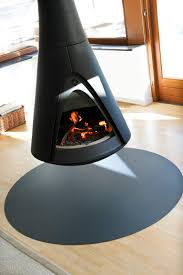 pharos interior wood fireplaces from harrie leenders architonic