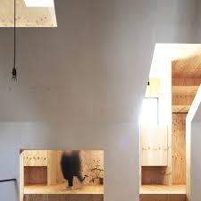 simple japanese house design interesting interior design tiny