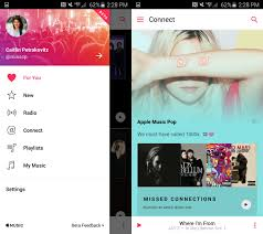 8 things you should know about apple music for android cnet