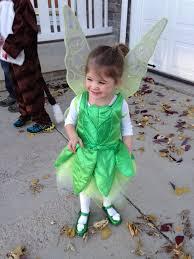 Tinker Bell Halloween Costumes 43 Halloween Costume Ideas Chloe U0026 Lily Images