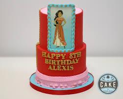cake by sarah jane calgary childerens cakes