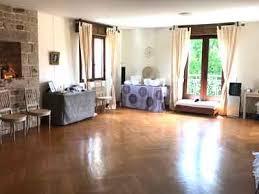 chambre d hotes ile aux moines vente chambres d hôtes en morbihan sur l ile aux moines