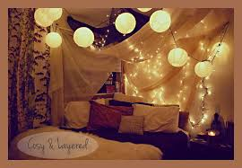 exciting fairy bedroom decor contemporary best idea home design